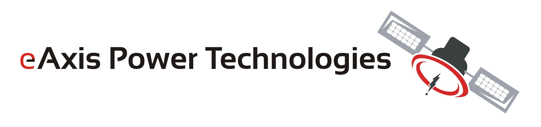 e Axis Power Technologies